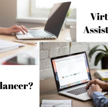 Virtual-Assistant_