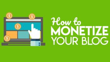 how-to-make-money-blogging-v3